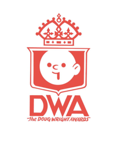 The Doug Wright Awards
