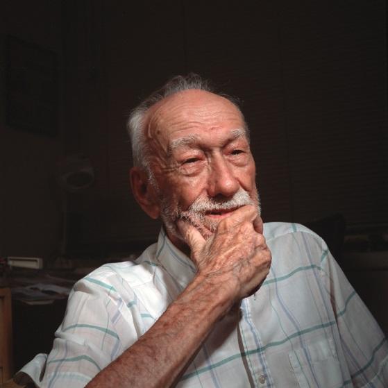 Simpkins in 2004