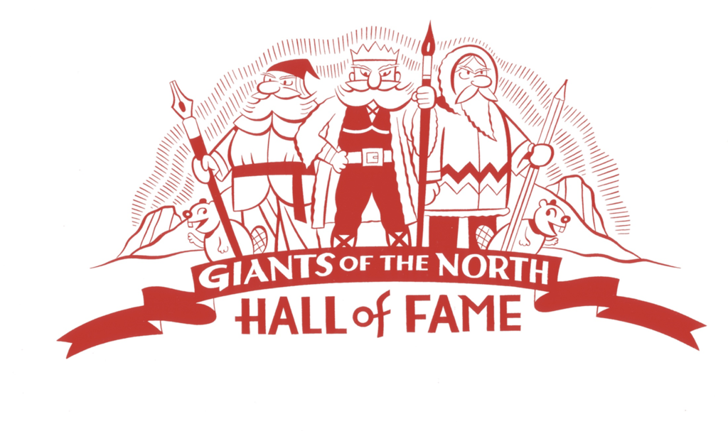 Giants North logo